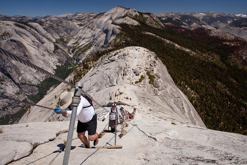 IMAGE: https://walkinginthewoods.smugmug.com/Hiking-Backpacking-and-1/2015/Yosemite-and-Sequoia-National/i-8TStwX6/0/L/IMG_8940e-L.jpg